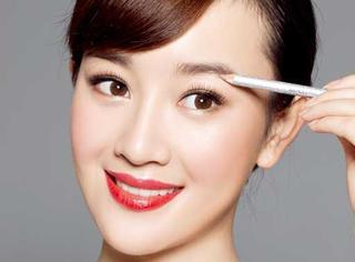 教你美|关于画眉毛到底用眉粉还是眉笔 我告诉你答案!