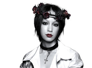 百年之美|日本女性妆容演变史