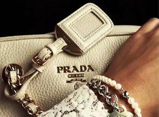 代工Burberry、Prada的中国工厂们只赚那么点,生存好艰难啊