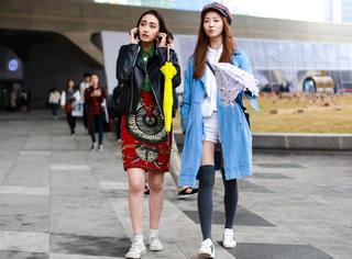 这些韩国牌子竟然这么时髦,还不贵!