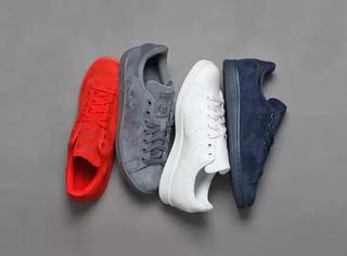 新鞋 | 各大品牌新款PK,明年都有哪些值得期待的球鞋?
