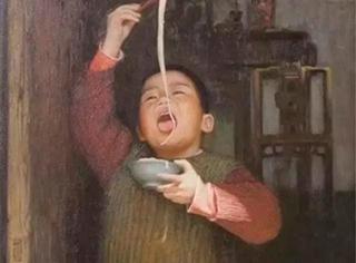 富豪让儿子去体验贫穷,结果却被儿子震惊了!