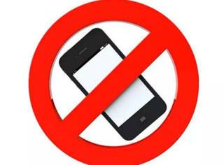 日本电车上禁止通话的真相
