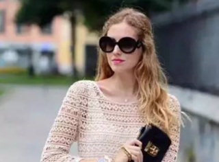 怎么把便宜衣服穿时髦?这几招你必须知道!
