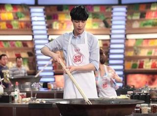 来跟明星拼厨艺!你最拿手的一道菜是什么?