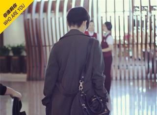 猜猜TA是谁:她和刘德华携手登杂志封面,和周润发合作演电影...
