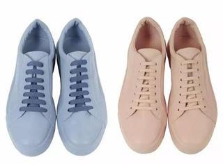 在粉晶和静谧蓝成为2016流行色后,来看看各家有啥可买的