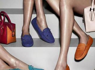 地球上最火的十个高跟鞋品牌