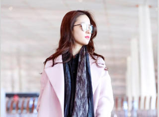 高定 | Dior迪奥2016春夏高级订制系列发布秀