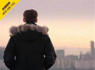 【猜猜TA是谁】他曾在机场甩开粉丝礼物,新戏将搭档郑爽...