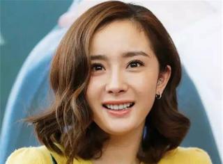 2016最新抛弃齐刘海,都梳S形斜刘海,别OUT了!