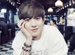 你造哪个韩流明星是你的男朋友吗