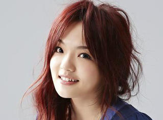 徐佳莹入选本季《歌手》颜值担当皮肤羡煞同龄人