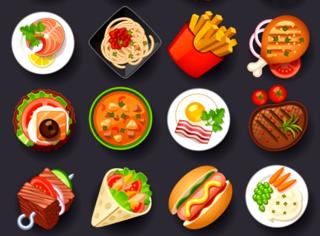 全球变暖后果,这7种好吃的可能会吃不到了