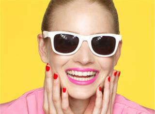 美容帮| 超可爱的Emoji表情 放在指甲上又潮又萌超拉风!