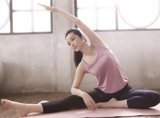 健康瘦身 | 房间小也能运动 超小空间的8种健身法