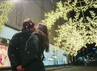看这些镜头你都知道出自哪部韩剧吗?