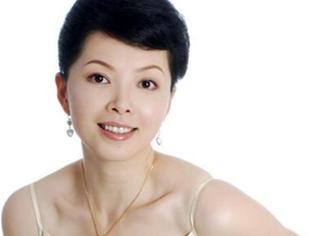 她是汪涵一生最感激的女人,事业巅峰嫁富商,如今…
