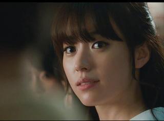 """她是韩国的""""撩哥""""高手,却一点都不风骚"""