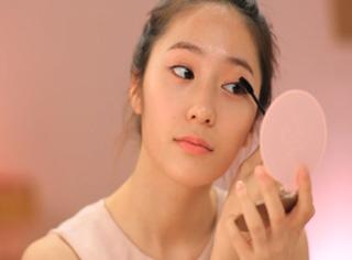 你有化妆瘾吗?