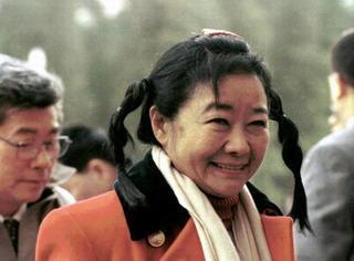 丈夫7年2次被绑架,三千万救夫遭绑匪撕票…揭秘亚洲女首富龚如心的传奇人生