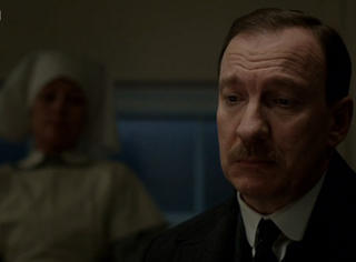 87分钟的人性拷问,《罪恶之家》里的众生相