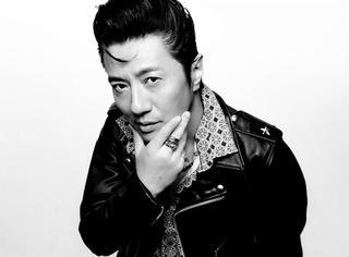 专访 | 郑钧:未来我的模式一定会赢,做合音量就是让写歌可以赚钱