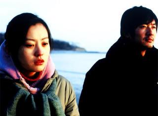 虽然它被禁,却是中国最好的一部青春片