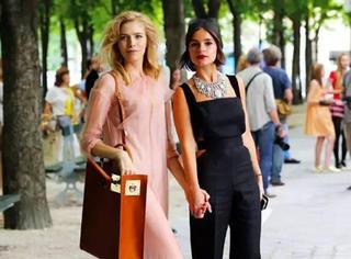 不送LV、Chanel、Hermès,俘获白富美心的还可以是…