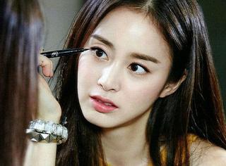 教你美| 金泰熙和尹恩惠的大眼睛是化出来的!你学一下
