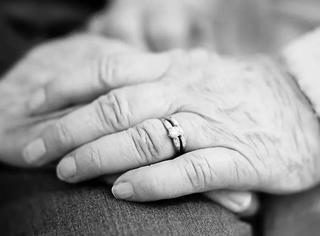 609岁的爱情