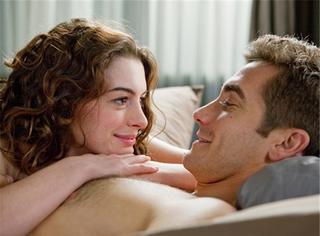 一部成人该看的电影,最真实的表述了爱情与性