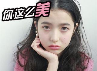 美过baby、甜过kiko,说一说这个在网络上爆红的12岁小学生山田直美