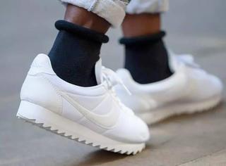 买买买| 小白鞋什么的统统都有!小猿严选8款高颜值折扣跑鞋