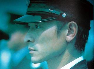 我心中刘德华的十大经典角色,有笑有泪