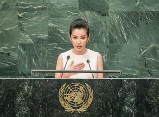联合国秘书长每年能挣多少钱?
