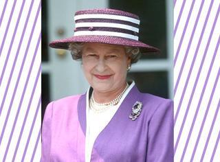 聚光灯| 王室冷知识脱掉高跟鞋的王妃们有多高你知道吗?