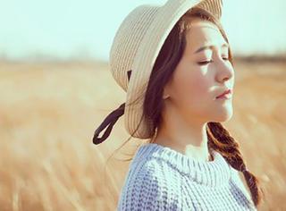 Sunshine好霸气:今天你对我爱答不理,明天我让你高攀不起!