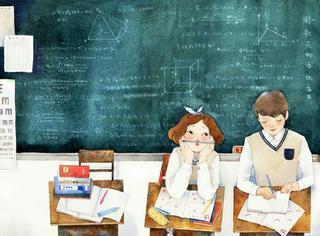 难倒大学生的小学数学题,你解得出吗?