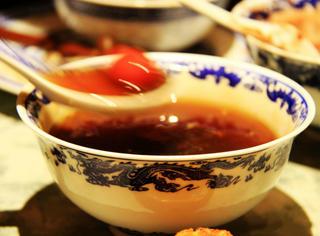 土產研究所|南京蓝老大糖芋苗