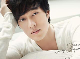 他是韩国女人最想嫁的男人...