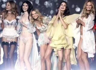 据说80%的女性穿错了内衣,有你吗?