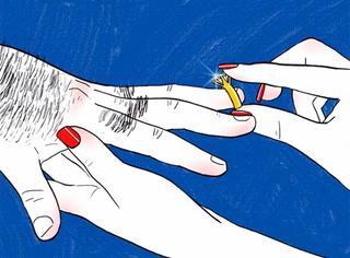 2月29日是女生求婚日,男方拒绝可是要赔包包的!