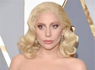 爱美妆| 大家都在关心她们是否拿奖 but我只在乎她们妆发是否精致!