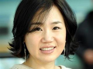 """她带领韩剧走出""""车祸+癌症""""的俗套,满足女人对男人的所有想象"""