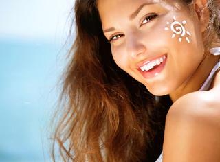 护肤美体 | 防晒霜、隔离霜、粉底液 它们都能防晒吗?