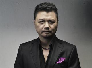 他在TVB做了一辈子配角,却用真情感动了700万港人…妻子患巨瘤,他不离不弃,愿捐肝救妻