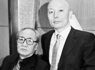 悲痛!葛优父亲葛存壮今日因病去世,享年87岁
