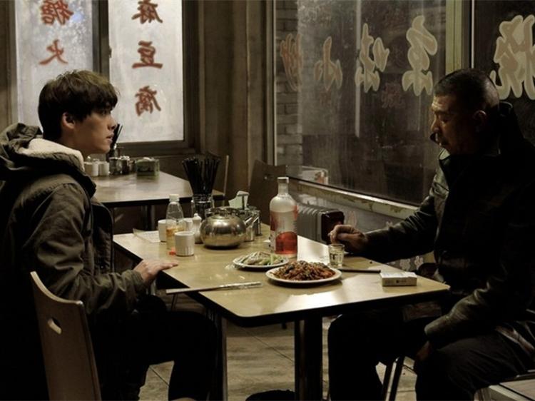 【美食圈】你是个地道的北京吃货吗?