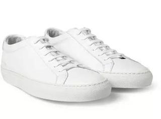 实用贴|连贝嫂都在穿的小白鞋,你还没有?